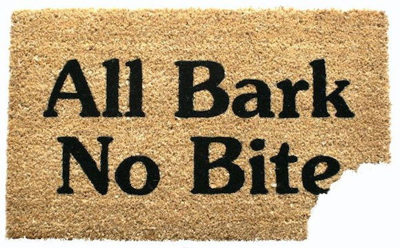 entryways-all-bark-doormat-3