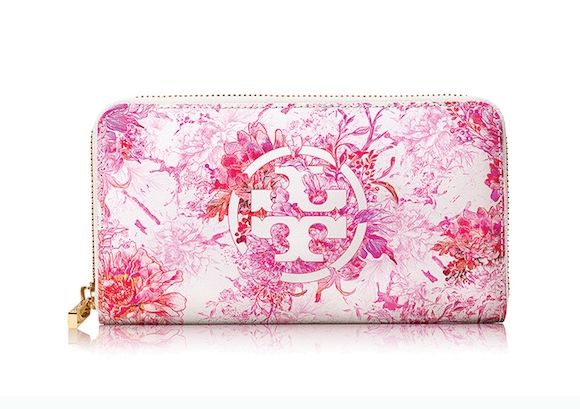 tory-burch-wallet2_rev