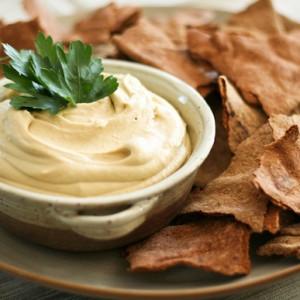 Hummus-1