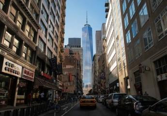 NY-DH270_WTC_P_20141102172233