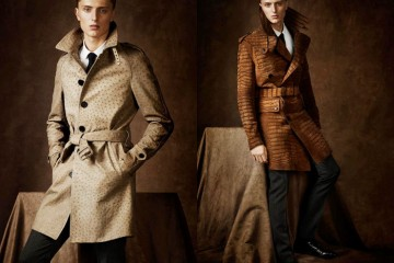 burberry-trench-coat-outerwear-regent-street-london-united-kingdom-british-2012-2013-fall-autumn-winter-trend-watch-07x