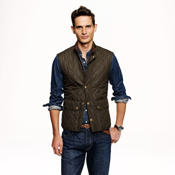 jcrew-dark-green-barbour-lowerdale-quilted-vest-product-1-13955176-297864866