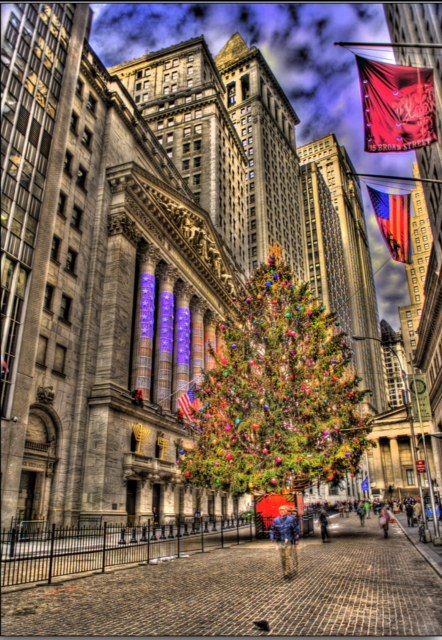 DOWNTOWN's 2014 Holiday Gift Guide