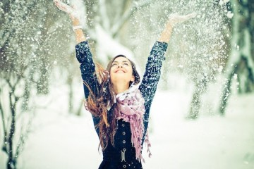 winter-snow-fun