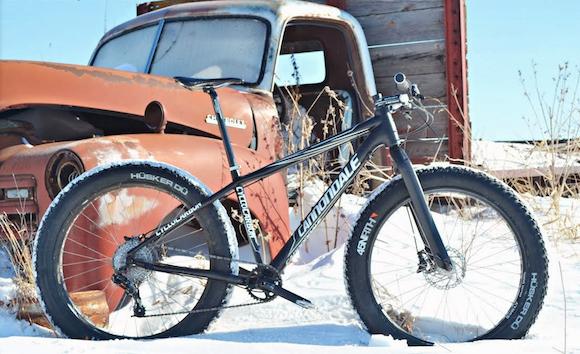 Cyclocarbon: A Reputable Choice for Carbon Fiber Bike Repair