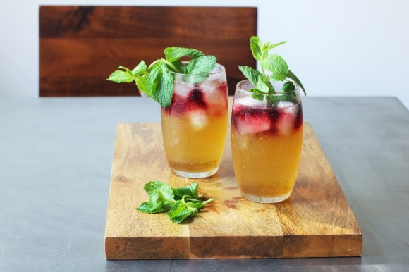 Cuba Libre! DOWNTOWN's Favorite Rum Cocktails