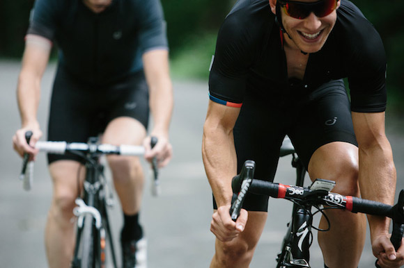 Velocio: The Finest Cycling Apparel