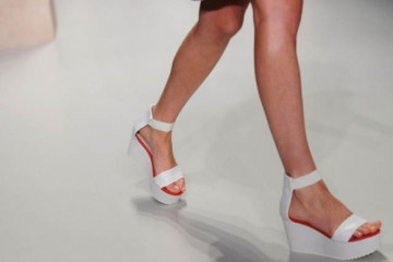 top fashion trends