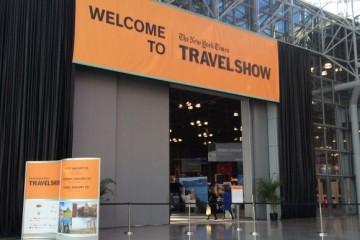 Downtown Magazine-NY Travel Show 2