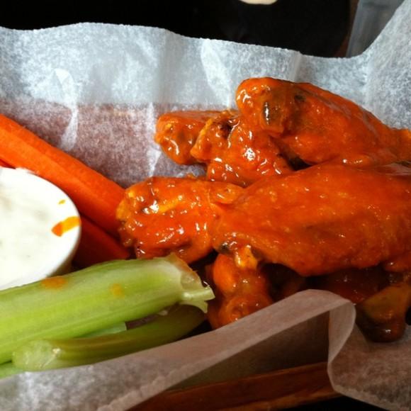 Photo: Courtesey of foodspotting.com