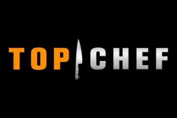 Top_Chef_0