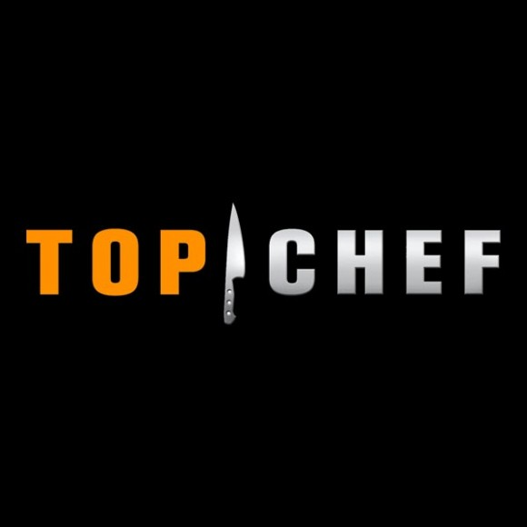 Bravo's 'Top Chef' Casting Call Heads to Brooklyn