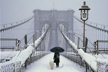 Photo: Courtesy of new-york-city-winter.jpg