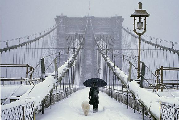 Photo: Courtesy of new-york-city-winter.jpg