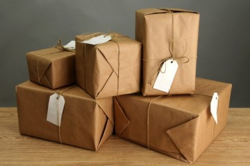 new york subscription services