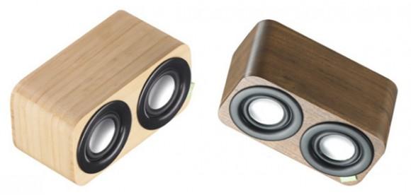 vers-2-speaker
