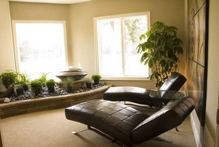 Photo: Courtesy of joyfullyathome.blogspot.com
