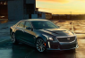 Photo: Courtesy of Cadillac.com