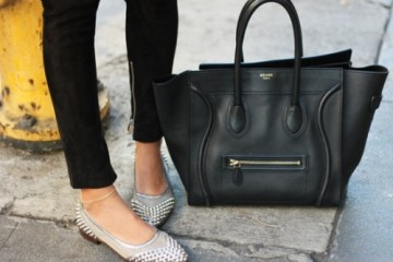 Image: courtesy of instantluxe.com