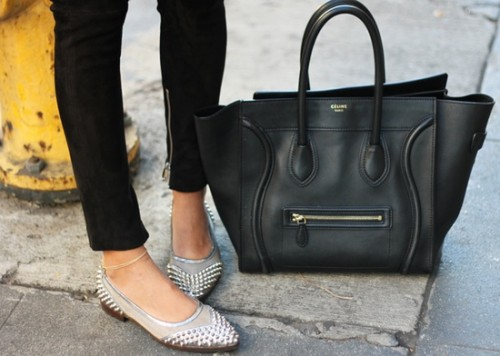 Must Have Summer Totes