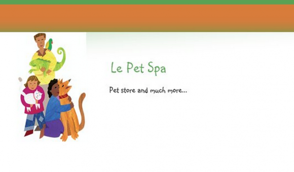 Great Deals at Le Pet Spa in Battery Park City