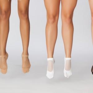 Photo: Shashi socks