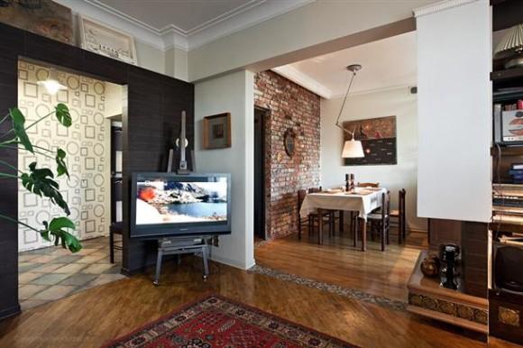 Photo: Courtesy of room-ideas.com