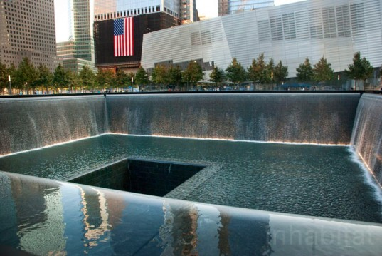 Eleven Reflections on September: A Look Back on a Post-9/11 World