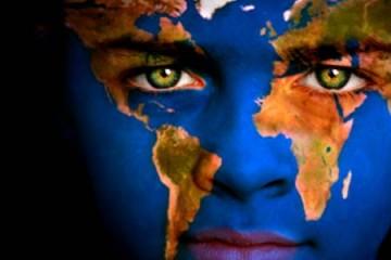 Photo: foreign-language-h.desertvista.schoolfusion.us