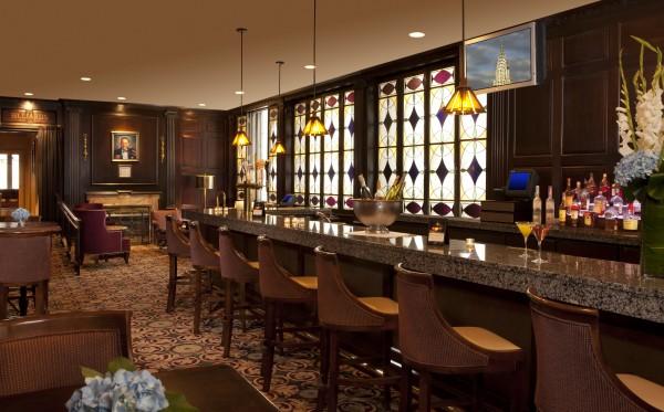 Madison Club Lounge 2 copy