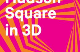 3dicon-300x300