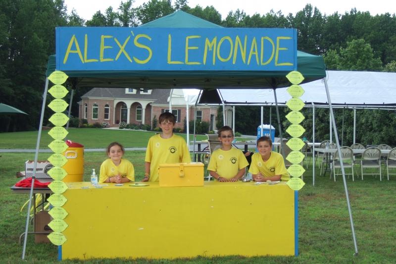 Alexs Lemonade4