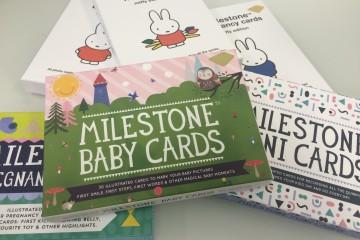Milestone Cards2