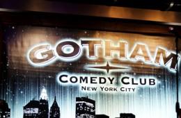 gotham-comedy-club_v2_460x285