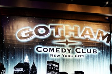 gotham-comedy-club_v2_460x285