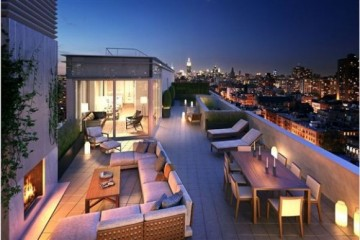 Photo: Courtesy of luxuryportfolio.com