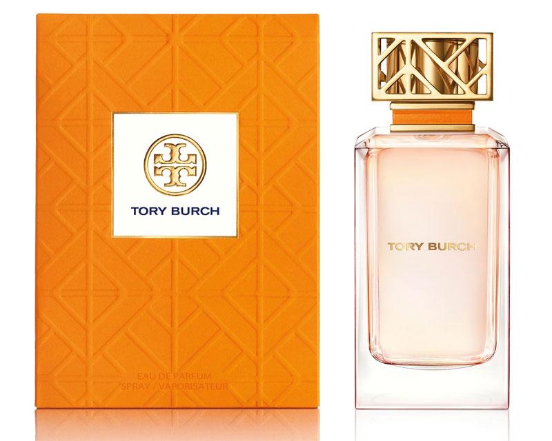 tory-burch-perfumes-lg