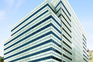 255 Greenwich - Building Photo