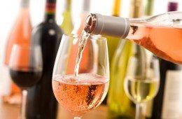 Wine Tasting - Argentina