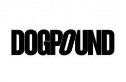 dogpound logo