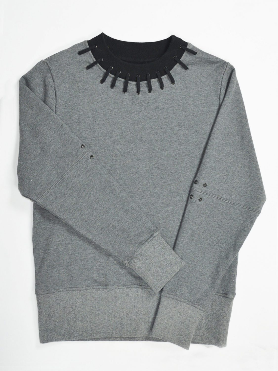 loope_sweat_front_r