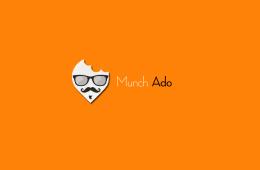 munch-ado-mockup-presentation-071