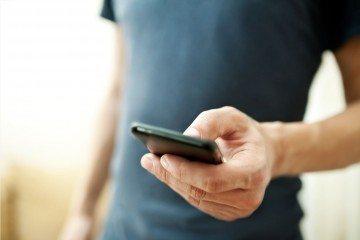 smartphones-in-canada