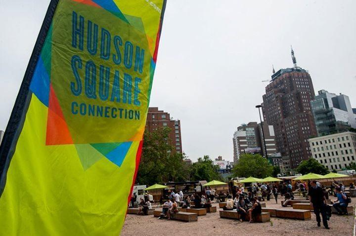 Photo courtesy of commercialobserver.com