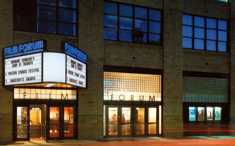 C/o filmforum.org.