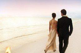 wedding-image-7