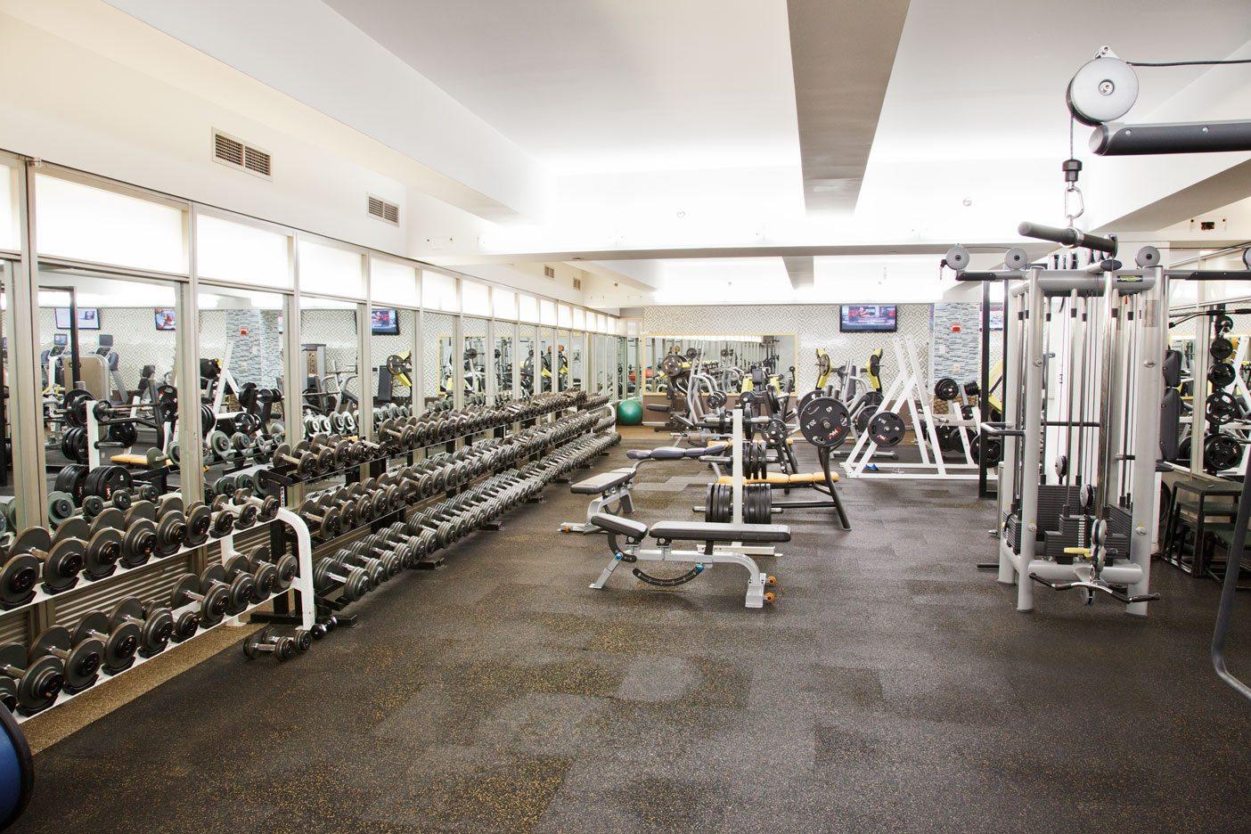 CB-gym-floor