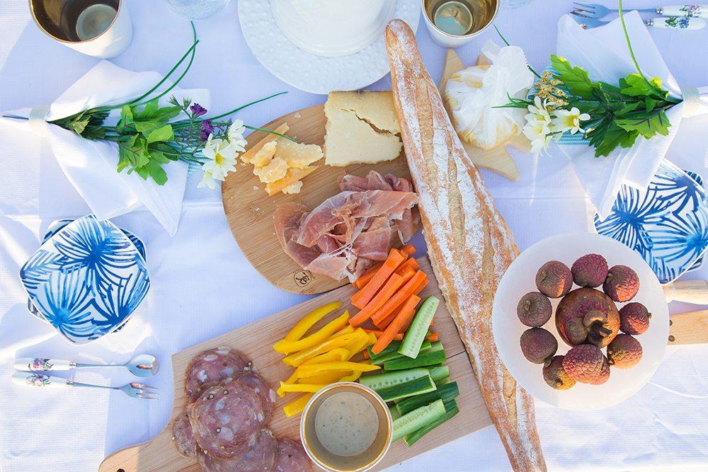 Diner en Blanc 2015-Eric Vitale Photography (Previews)-22