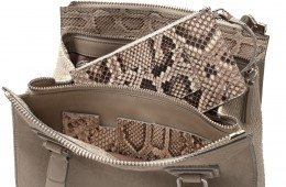 Ornella_Sand_Haircalf_Woven Calf_Python_Interior_4