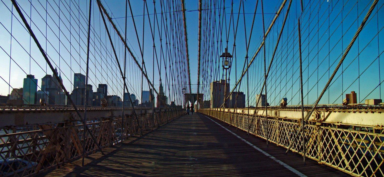 Panorama_Brooklyn_Bridge
